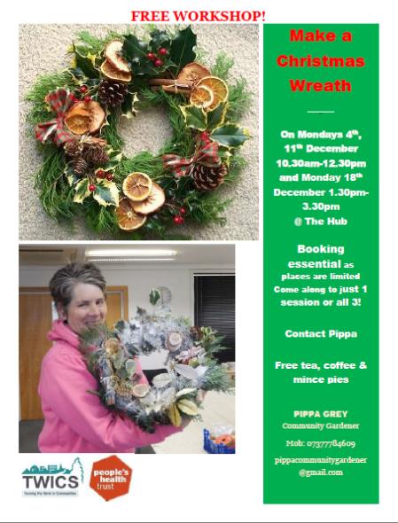 WreathMaking2017